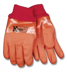 Kinco Cryogenic Gloves